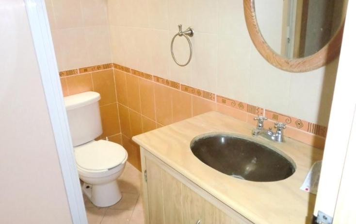 Foto de casa en venta en  111, jardines de acapatzingo, cuernavaca, morelos, 384554 No. 14