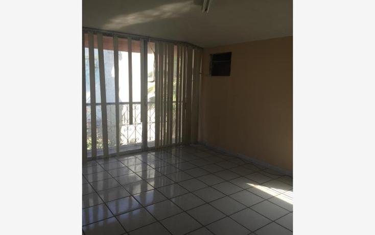 Foto de casa en renta en  111, jardines del valle, saltillo, coahuila de zaragoza, 1710774 No. 07