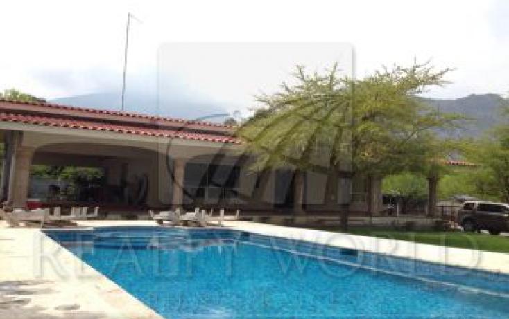 Foto de rancho en venta en 111, la huasteca 1er sect, santa catarina, nuevo león, 849719 no 02