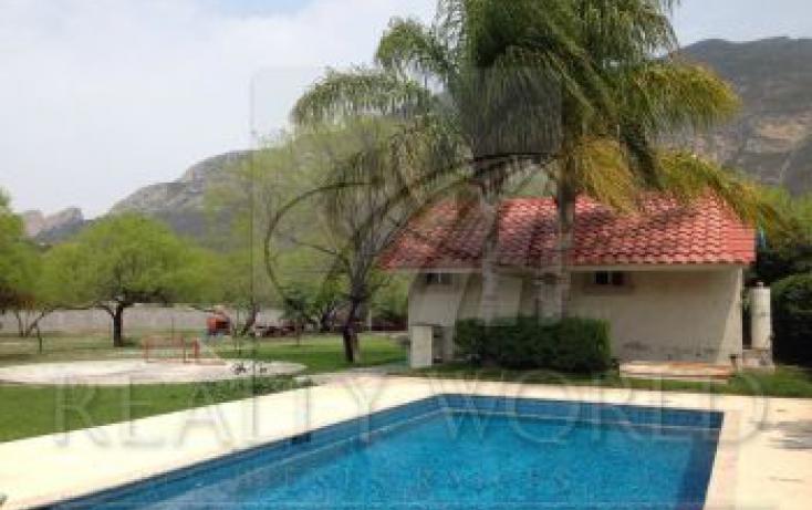 Foto de rancho en venta en 111, la huasteca 1er sect, santa catarina, nuevo león, 849719 no 03
