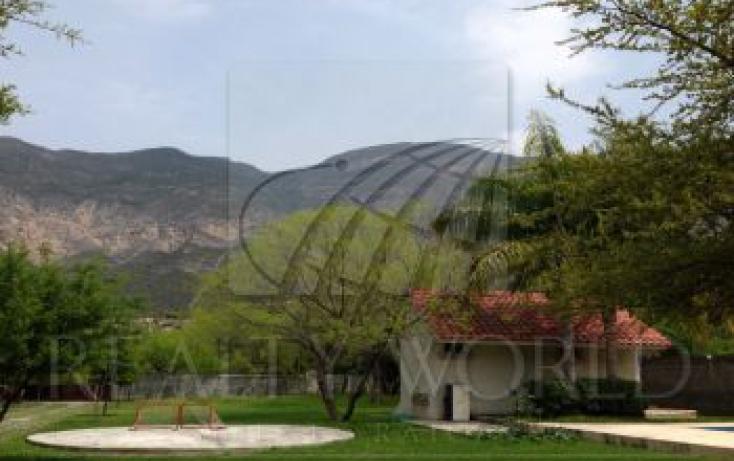 Foto de rancho en venta en 111, la huasteca 1er sect, santa catarina, nuevo león, 849719 no 05