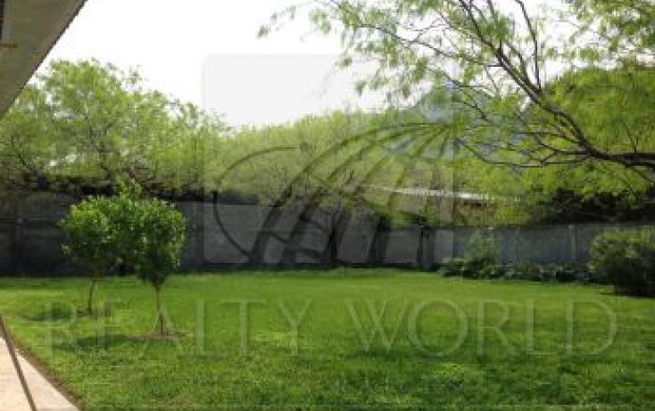 Foto de rancho en venta en 111, la huasteca 1er sect, santa catarina, nuevo león, 849719 no 06