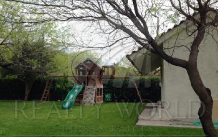 Foto de rancho en venta en 111, la huasteca 1er sect, santa catarina, nuevo león, 849719 no 07