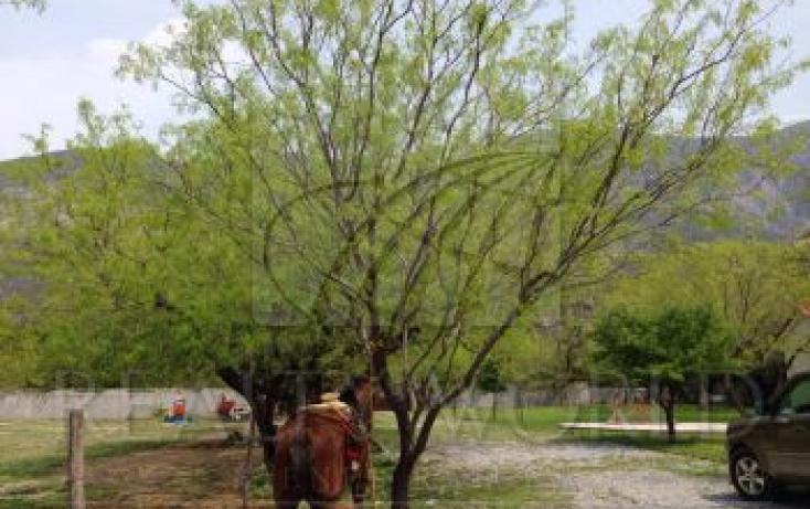 Foto de rancho en venta en 111, la huasteca 1er sect, santa catarina, nuevo león, 849719 no 08