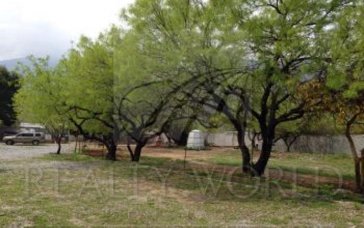 Foto de rancho en venta en 111, la huasteca 1er sect, santa catarina, nuevo león, 849719 no 09