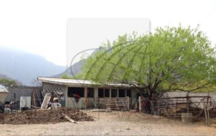 Foto de rancho en venta en 111, la huasteca 1er sect, santa catarina, nuevo león, 849719 no 10