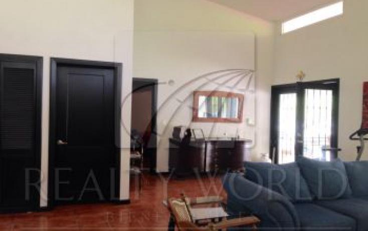 Foto de rancho en venta en 111, la huasteca 1er sect, santa catarina, nuevo león, 849719 no 11