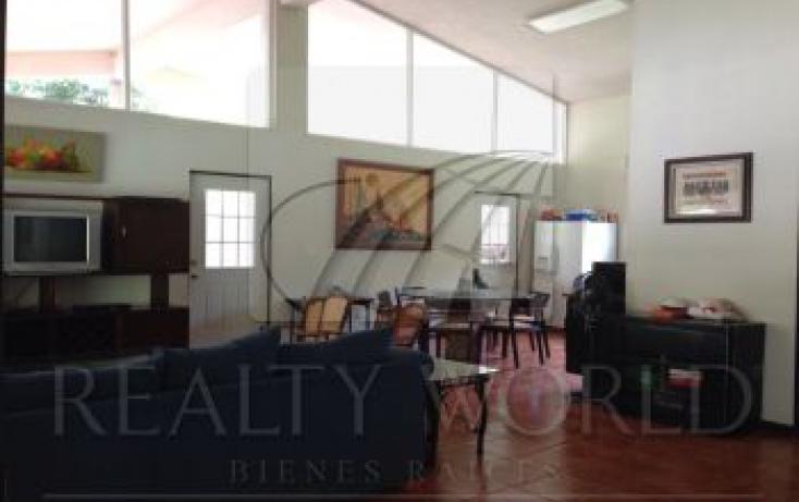 Foto de rancho en venta en 111, la huasteca 1er sect, santa catarina, nuevo león, 849719 no 12