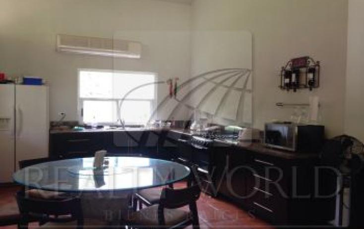 Foto de rancho en venta en 111, la huasteca 1er sect, santa catarina, nuevo león, 849719 no 13