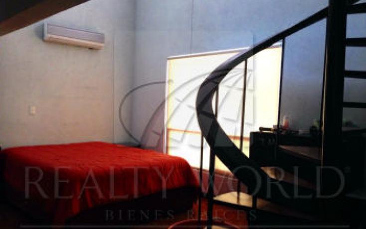 Foto de rancho en venta en 111, la huasteca 1er sect, santa catarina, nuevo león, 849719 no 18