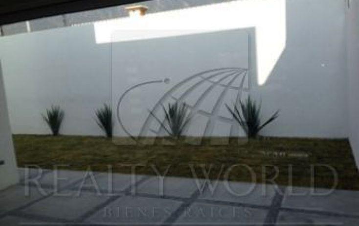 Foto de casa en venta en 111, la rioja privada residencial 2da etapa, monterrey, nuevo león, 1492299 no 06