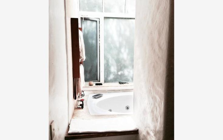 Foto de casa en renta en  111, lomas de cortes oriente, cuernavaca, morelos, 393516 No. 02