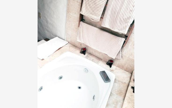 Foto de casa en renta en  111, lomas de cortes oriente, cuernavaca, morelos, 393516 No. 03