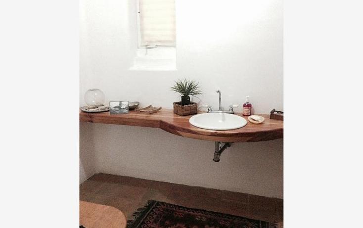 Foto de casa en renta en  111, lomas de cortes oriente, cuernavaca, morelos, 393516 No. 04