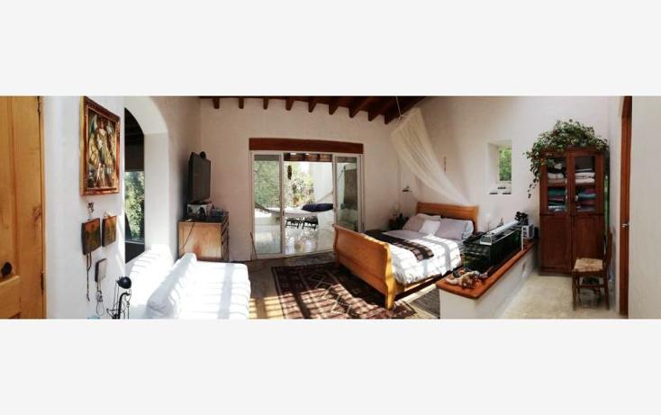 Foto de casa en renta en  111, lomas de cortes oriente, cuernavaca, morelos, 393516 No. 05