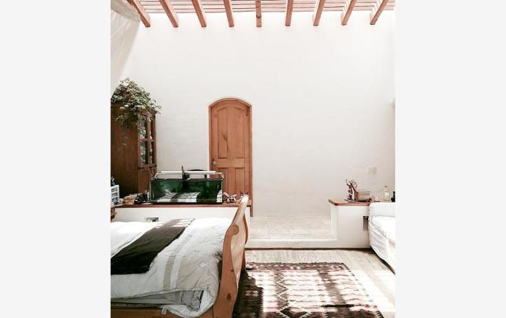 Foto de casa en renta en  111, lomas de cortes oriente, cuernavaca, morelos, 393516 No. 06