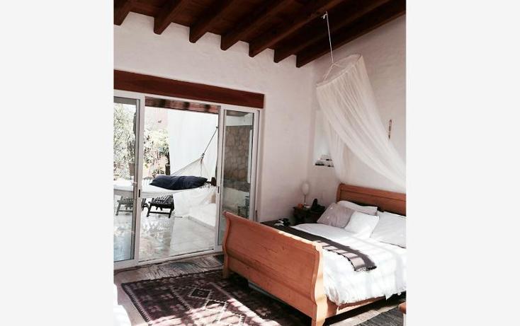 Foto de casa en renta en  111, lomas de cortes oriente, cuernavaca, morelos, 393516 No. 08