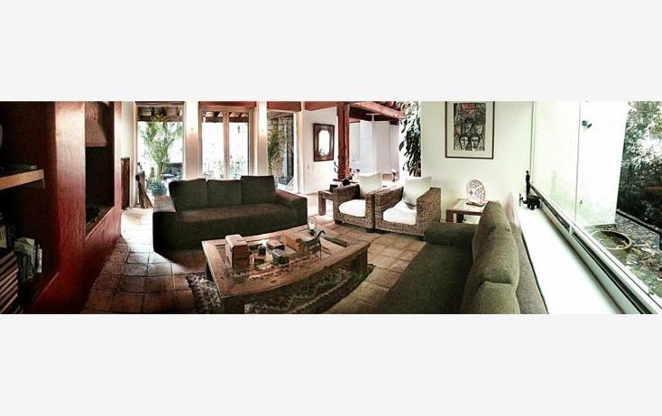 Foto de casa en renta en  111, lomas de cortes oriente, cuernavaca, morelos, 393516 No. 09