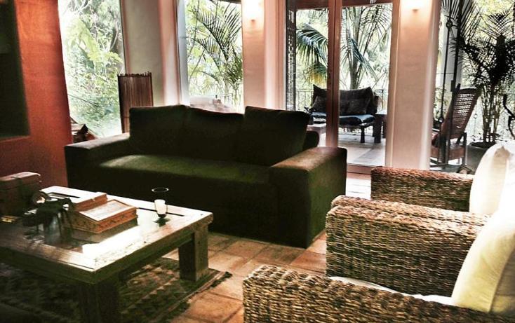 Foto de casa en renta en  111, lomas de cortes oriente, cuernavaca, morelos, 393516 No. 10