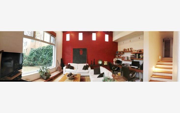 Foto de casa en renta en  111, lomas de cortes oriente, cuernavaca, morelos, 393516 No. 12