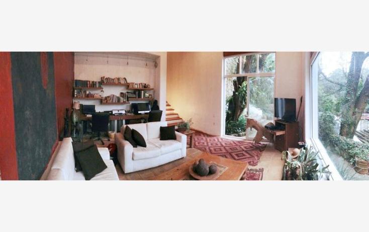 Foto de casa en renta en  111, lomas de cortes oriente, cuernavaca, morelos, 393516 No. 13