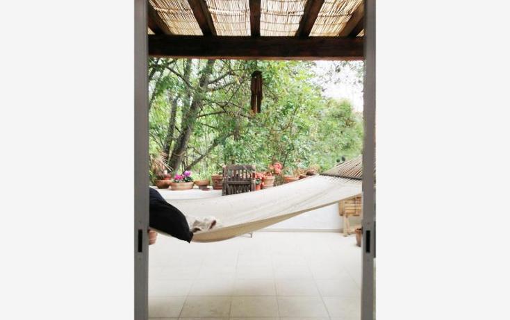 Foto de casa en renta en  111, lomas de cortes oriente, cuernavaca, morelos, 393516 No. 15