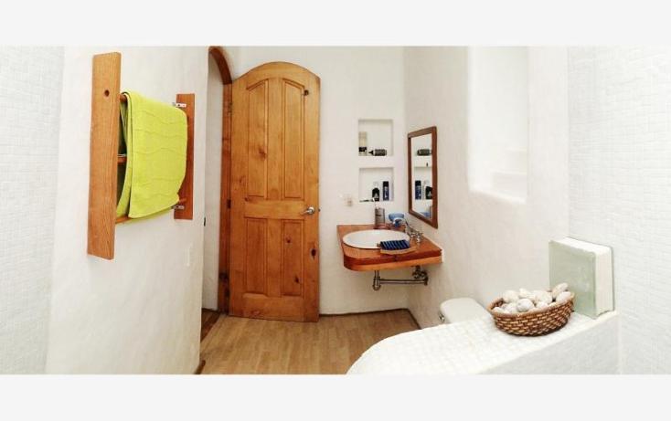 Foto de casa en renta en  111, lomas de cortes oriente, cuernavaca, morelos, 393516 No. 16