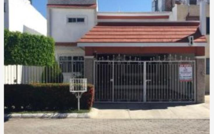 Foto de casa en venta en  111, lomas de mazatlán, mazatlán, sinaloa, 994187 No. 01