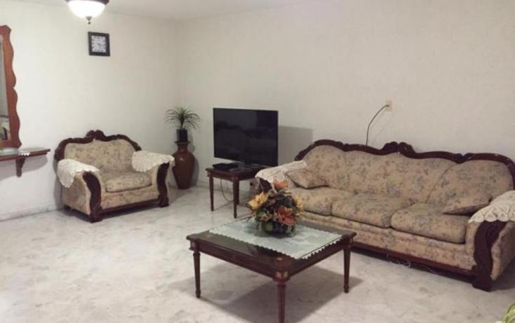 Foto de casa en venta en  111, lomas de mazatlán, mazatlán, sinaloa, 994187 No. 03