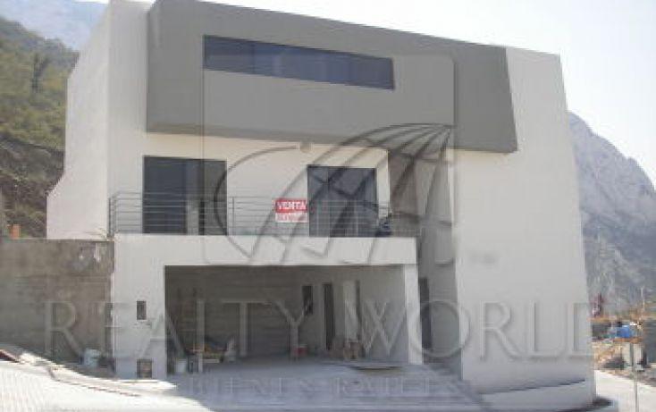 Foto de casa en venta en 111, los cenizos, santa catarina, nuevo león, 1789535 no 01