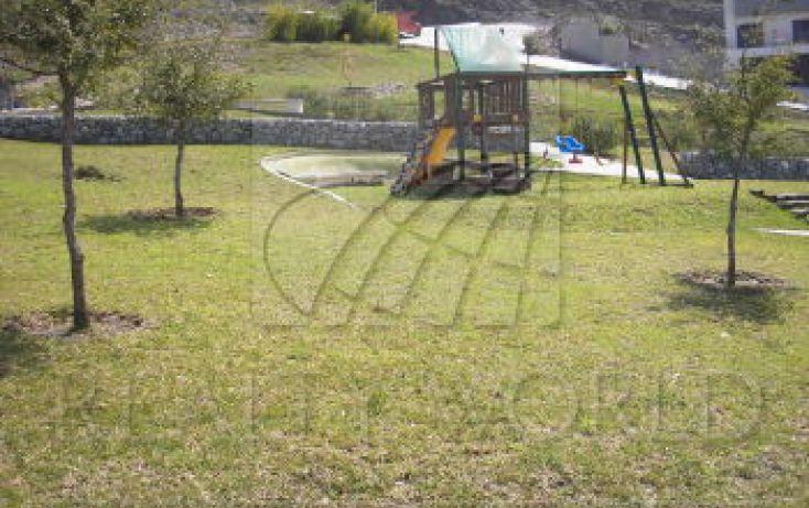 Foto de casa en venta en 111, los cenizos, santa catarina, nuevo león, 1789535 no 04