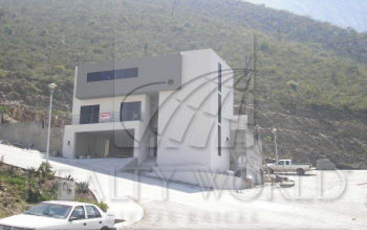 Foto de casa en venta en 111, los cenizos, santa catarina, nuevo león, 1789535 no 05