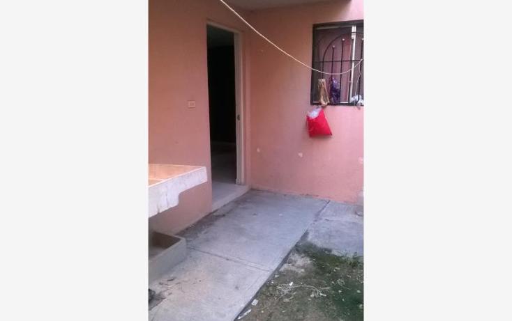 Foto de casa en renta en  111, los faisanes, guadalupe, nuevo león, 1986818 No. 11