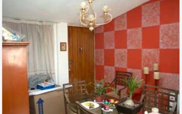 Foto de departamento en venta en  111, los girasoles, coyoac?n, distrito federal, 1595592 No. 09