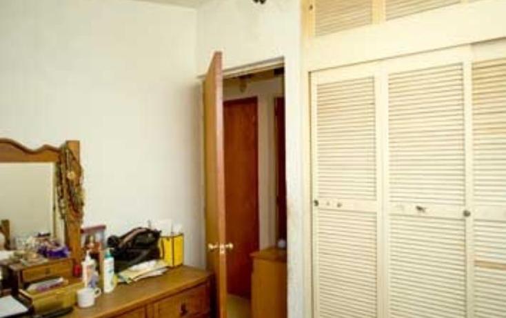 Foto de departamento en venta en  111, los girasoles, coyoac?n, distrito federal, 1595592 No. 11