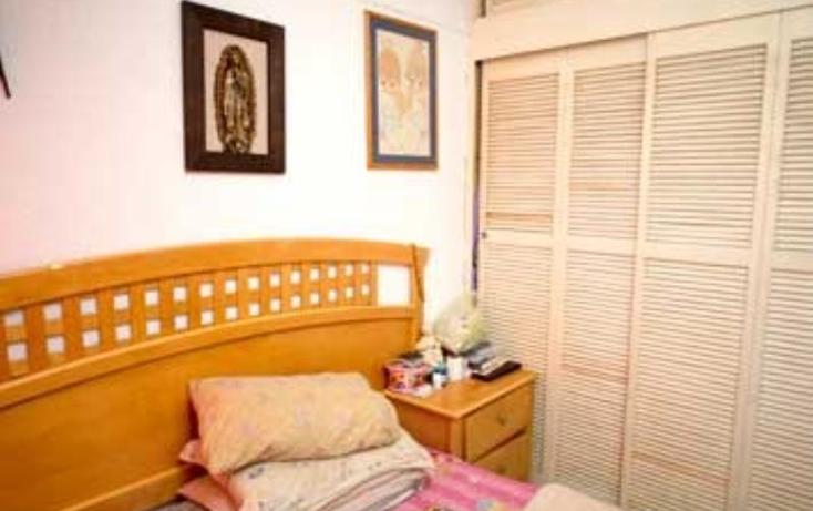 Foto de departamento en venta en  111, los girasoles, coyoac?n, distrito federal, 1595592 No. 12