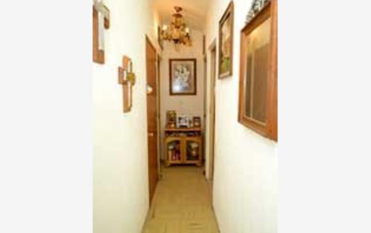 Foto de departamento en venta en  111, los girasoles, coyoac?n, distrito federal, 1595592 No. 14