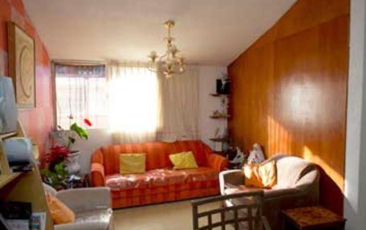 Foto de departamento en venta en  111, los girasoles, coyoac?n, distrito federal, 1595592 No. 16
