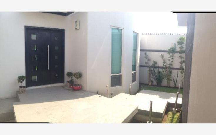 Foto de casa en venta en  111, los olivos, saltillo, coahuila de zaragoza, 1530332 No. 05