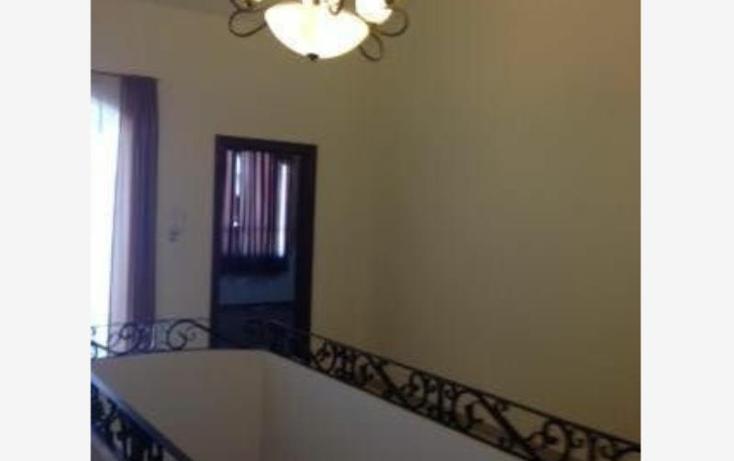 Foto de casa en venta en  111, los reales, saltillo, coahuila de zaragoza, 1710878 No. 05