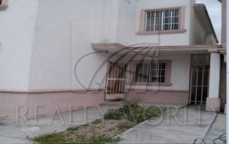 Foto de casa en venta en 111, misión san josé 2 sector, apodaca, nuevo león, 1789095 no 01