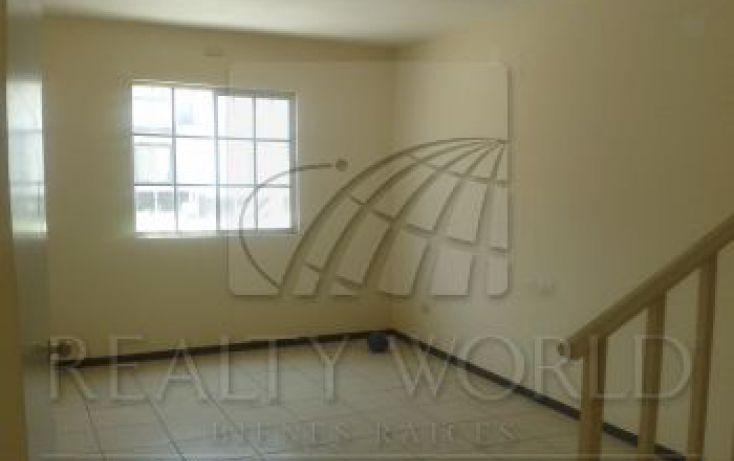 Foto de casa en venta en 111, misión san josé 2 sector, apodaca, nuevo león, 1789095 no 02