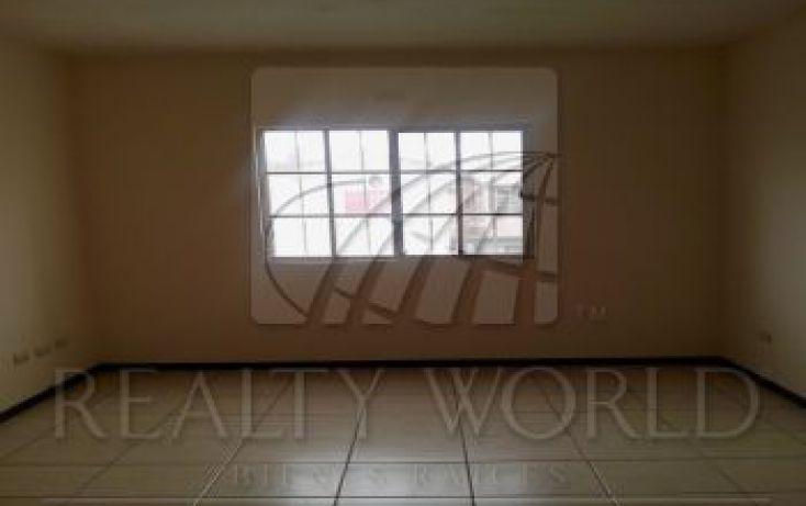 Foto de casa en venta en 111, misión san josé 2 sector, apodaca, nuevo león, 1789095 no 07