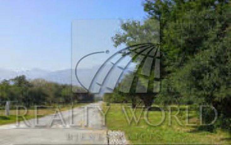 Foto de rancho en venta en 111, misión san mateo, juárez, nuevo león, 1800709 no 03