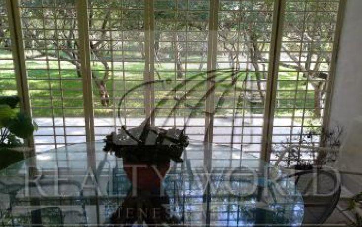 Foto de rancho en venta en 111, misión san mateo, juárez, nuevo león, 1800709 no 10