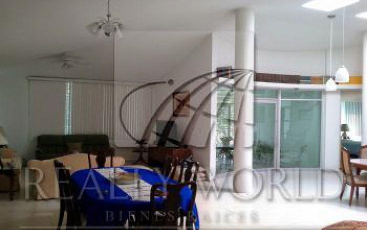Foto de rancho en venta en 111, misión san mateo, juárez, nuevo león, 1800709 no 14