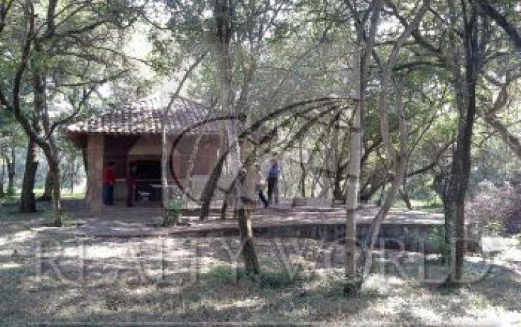 Foto de rancho en venta en 111, misión san mateo, juárez, nuevo león, 1800709 no 15