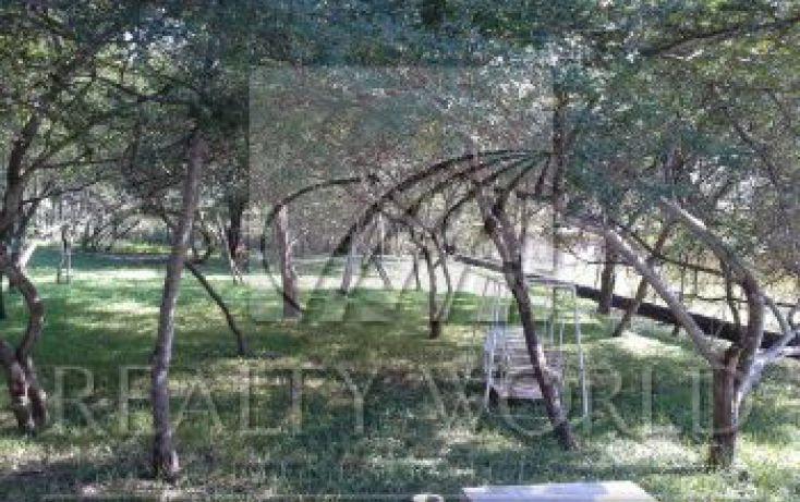 Foto de rancho en venta en 111, misión san mateo, juárez, nuevo león, 1800709 no 16