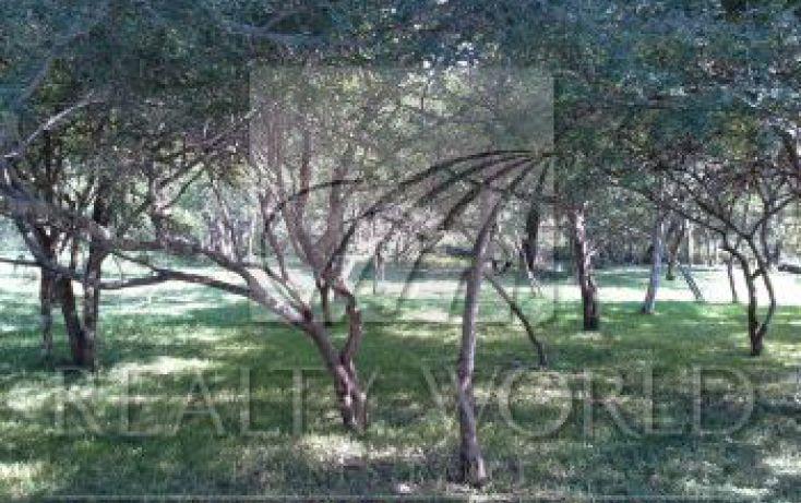 Foto de rancho en venta en 111, misión san mateo, juárez, nuevo león, 1800709 no 17