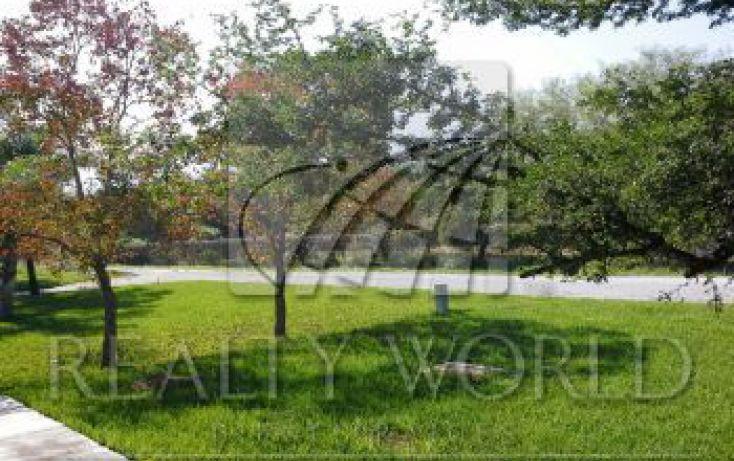 Foto de rancho en venta en 111, misión san mateo, juárez, nuevo león, 1800709 no 18